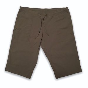 Prana Knickers/Shorts Small - run slightly bigger